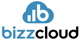 BizzCloud