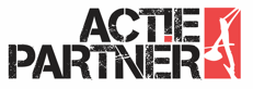 Actiepartner