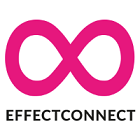 EffectConnect