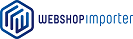 Webshopimporter