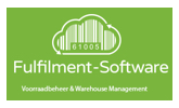 Fulfilment Software