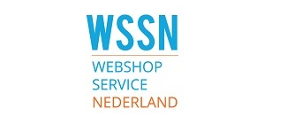 App Flash: WSSN & Laposta!