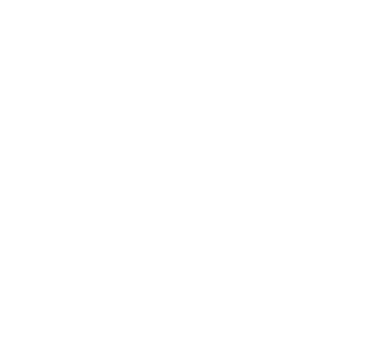MKB Best Choice award